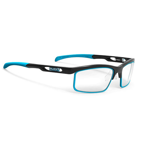 LENTE RUDY PROJECT OPTIC VULCAN BLUE