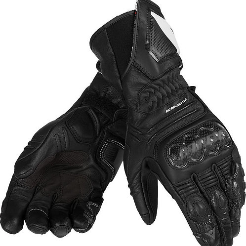 GUANTES DAINESE CARBON COVER ST