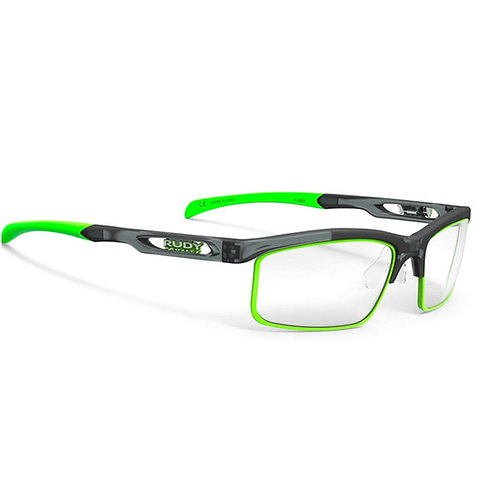 LENTE RUDY PROJECT OPTIC VULCAN LIME