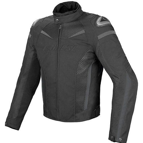 CHAMARRA DAINESE SUPER SPEED D-DRY