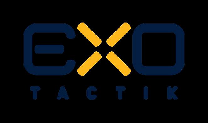 exo_tactik_rgb.png