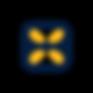 exo_symbol_rgb.png