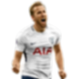 harry-kane-png-1.png