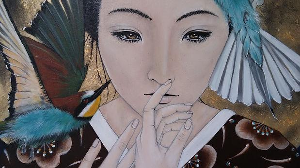 geisha beste foto.jpg
