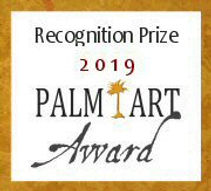 Palm Art Award-Recognition Prize