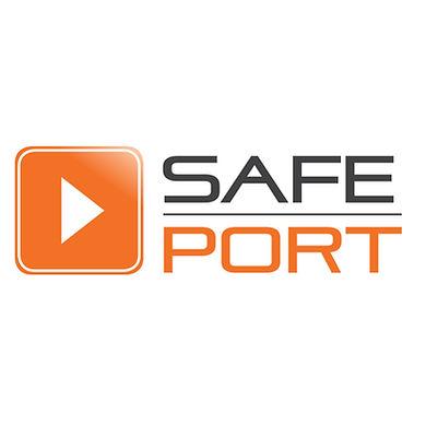 SafePort.jpg