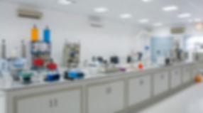 Laboratory_edited.jpg