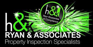 H&K Exploding Logo BLK.jpg