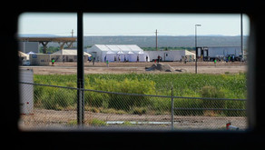 How Did the GOP Find Itself Separating Families?