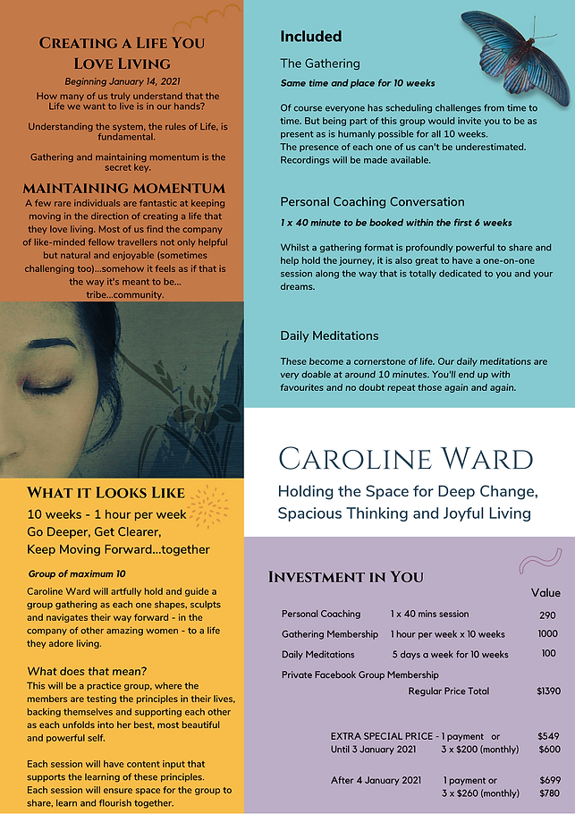 Blue and Black Photo Resume (1).png