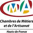 Logo CMA Hauts-de-France.jpg