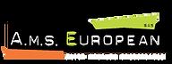 AMS EUROPEAN.png