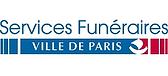 SERVICES Funeraires.png