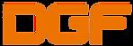 logo_DGF.png