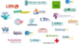 logos-clients-medico-social.jpg