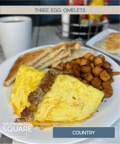 14_Country Omelet.png