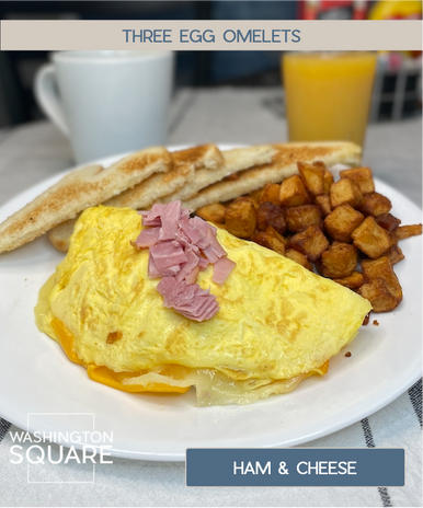 16_Ham and Cheese Omelet.png