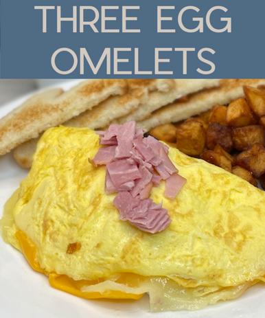 Omelets_denim_edited.png