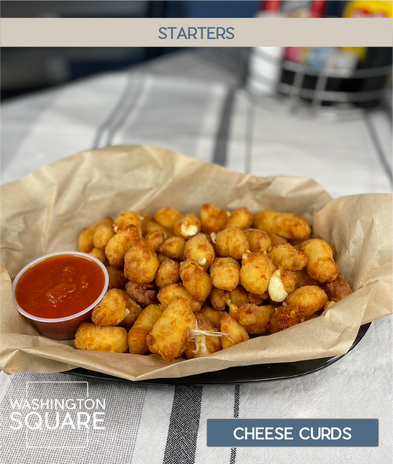 5_cheese Curds.png