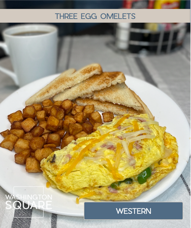 13_Western Omelet.png