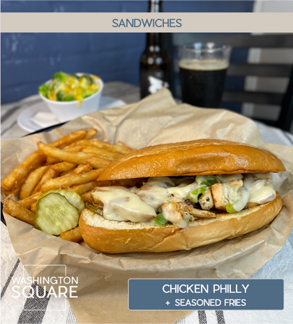 13_Chicken Philly.png