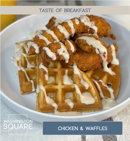 26_Chicken and Waffles.png