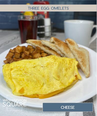 17_Cheese Omelet.png
