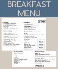 Breakfast Menu_edited.png