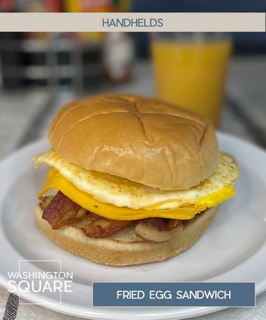 8_Fried Egg Sandwich.png