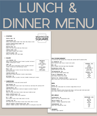 Lunch and Dinner Menu_Button_edited.png