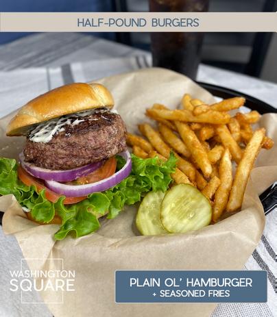 23_Plain Ol Hamburger.png