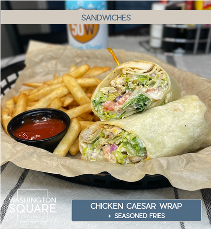 18.3_Chicken Caesar Wrap.png