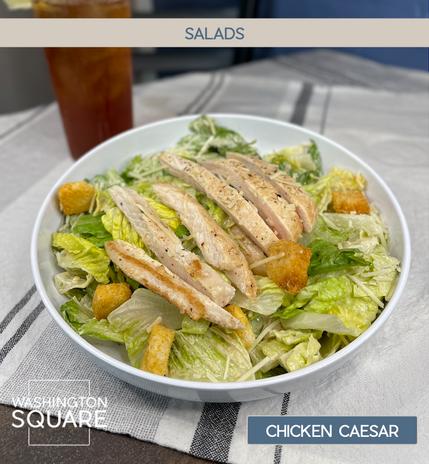 10_Chicken Caesar.png