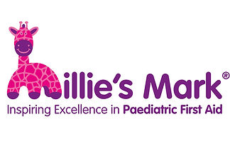 millies mark logo.jpg