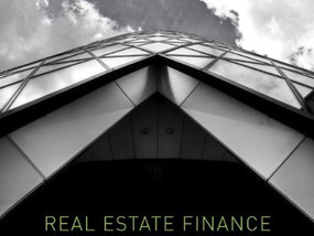 Why does this real estate investing book get overlooked?