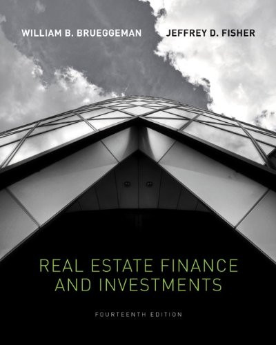 Real Estate Finance and Investments.jpg