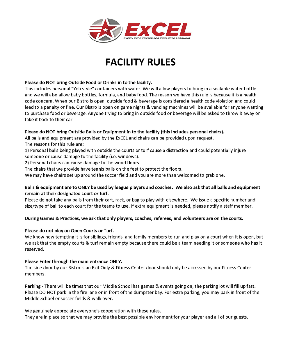 FACILITY RULES - ExCEL.png