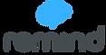 remind logo transparent1.png