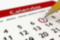 calendar graphic 1.jpg