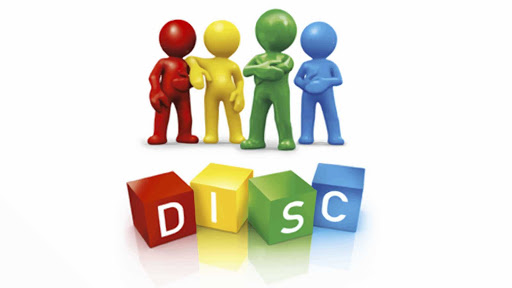 Perfil DISC