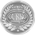 OURHO.png