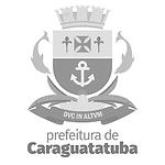 pref caragua.png