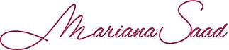 logo-mariana saad.jpg