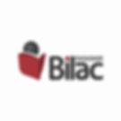 logo-bilac.png
