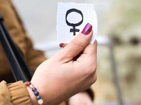 3 coisas que você não sabe sobre o Empoderamento Feminino