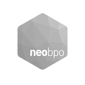 neobpo.png