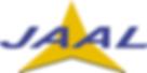 logo-jaal.png