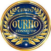 grupoourho.jpg