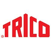 logo-TRICO.png