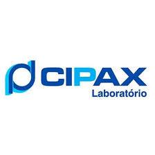 logo-cipax.jpg